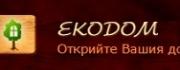 Екодом ООД