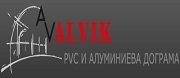 Производство на алуминиева и PVC дограма Алвик 1 - дограма, pvc, прозорци, дограма, интериорни врати, плъзгащи врати, стъклени витрини и врати, входни врати и пощи, парапети, покриви, козирки, зимни градини, Алуминиева дограма, PVC Profilink, PVC Брюгман, PVC Salamander, дограма саламандър