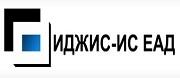 Информационна сигурност и защита Иджис ИСС - информационната сигурност,  мрежов дизайн