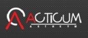 Консултантска и брокерска компания Актикум - бизнес паркове,  търговски паркове,  международен опит,  технологии,  бюджет,  изолации,  инсталации,  климатични системи,  вентилационни системи,  процедури