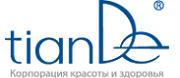 Корпорация ТианДе