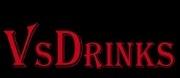 Магазини, тютюневи и захарни изделия, VsDrinks - Магазини, тютюневи изделия, захарни изделия, търговия с тютюн, Вносен Алкохол, Български Алкохол, Бира, Безалкохолни напитки, Енергийни напитки, Тютюневи изделия, VsDrinks, всдринкс, вс дринкс