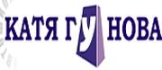 Автошкола Катя Гунова