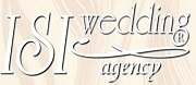 Сватбена агенция Иси Уединг ЕООД - Иси Уединг ЕООД, сватбени тенденции, свяатбени агенции, музикално оформление, видео заснемане, фото заснемане, професионално озвучаване, осветление, кетъринг, празнични торти, декорация на ресторанти, тоалети, аксесоари, артистистични програми, пироефекти