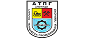 АТПГ - Аграрно Техническа Професионална Гимназия - Златица