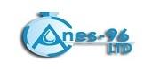 Анес - 96 ООД
