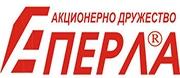производство и реализация на техника за селското стопанство, земеделие ПЕРЛА АД - ПЕРЛА АД, производство и реализация на техника за селското стопанство