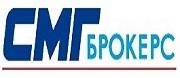 СМГ Брокерс ЕООД