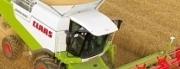 Оборудване за селското стопанство,Земеделска техника втора употреба: трактори, комбайни, телескопични товарачи, прикачен инвентар Диканя