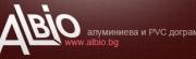 Албио ЕООД