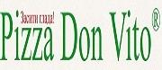 Пицария Дон Вито
