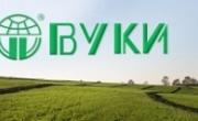 Оборудване за селското стопанство, Продажба на китайски и руски трактори, резервни части за тях, прикачен инвентар и сервиз на земеделска техника. Вуки - Ангел Вукодинов ЕТ