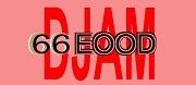 Джам 66 ЕООД