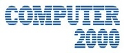 Компютър 2000 България ЕООД