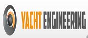 Яхт Инженеринг БГ ООД