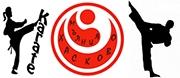Сдружение спортен клуб по източно бойно изкуство карате-ДО КИОКОШИН - МЪЛНИЯ
