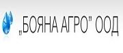 Бояна Агро ООД