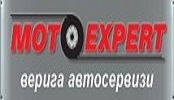 Фулда България ООД