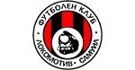 Сдружение Футболен Клуб Локомотив Самуил 2019