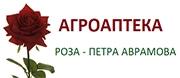 Роза - Петра Аврамова