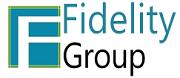 Консултантски Услуги Фиделити Груп ООД - Фиделити груп ООД , Фиделити Груп, оценки и анализи, консултанти - градостроене, експерти и консултанти, консултанти - юристи, консултанти, консултанти по европейско законодателство, оценителски услуги