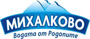 ТПК Михалково