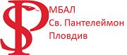 МБАЛ Св. Пантелеймон – Пловдив