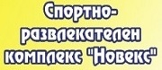 Новекс Спорт