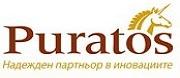Пуратос България
