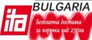 Ита България ЕООД