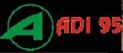 Ади 95