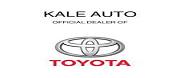 Автомобили Кале Ауто ООД - Кале Ауто ООД, Кале ауто, авточасти, автосервизи, автомобили Toyota, автомобили, Toyota, официален дилър на TOYOTA , дилър на Toyota в Сливен