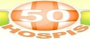 Хоспис 50 плюс