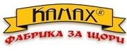 Камакс ООД