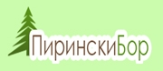 Мебели Пирински Бор