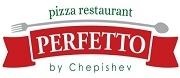 Ресторант Перфето