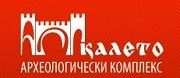 Археологически комплекс Калето