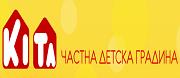 ЧДГ Кита - гр. София
