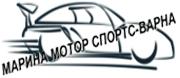 Сдружение  Марина Мотор Спортс-Варна