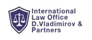 International Law Office D. Vladimirov & Partners