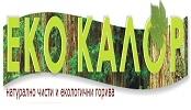 Еко Калор ЕООД