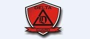 Охранителна фирма Делта Гард ООД - Охранителна фирма, Делта Гард ООД, Делта Гард, охранителни системи, системи за сигурност, системи за охрана, аларми, алармени системи, наблюдение с камери, видеонаблюдение, физическа охрана, охрана на имущество