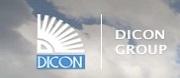 Разработване и управление на проекти, бизнес консултинг и бизнес обучения Дикон Груп - бизнес консултинг,  бизнес обучения,  управление на човешки ресурси