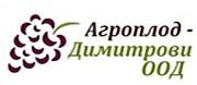земеделие Агроплод Димитрови ООД - Агроплод Димитрови ООД, гр. Свищов, земеделие, грозде, производител на грозде