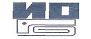 Интендантско обслужване ЕАД