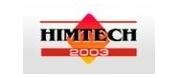 Химтех 2003