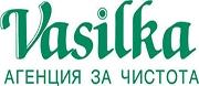 Василка-Агенция за чистота