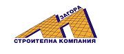Строителна компания Загора ЕАД