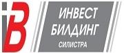 Инвест Билдинг Силистра ООД