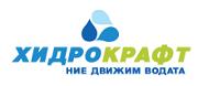 Хидро Крафт ООД